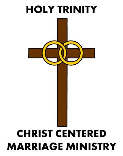 Holy Trinity Christ Centered Marriage